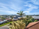 6 Bellerive Place, Banora Point, NSW 2486