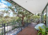 58 Sladden Road, Yarrawarrah, NSW 2233