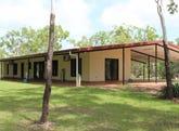 330 Monck Road, Acacia Hills, NT 0822