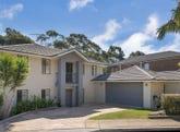 36 Madison Way, Allambie Heights, NSW 2100