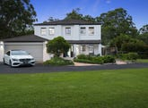 35 Country Crescent, Nerang, Qld 4211