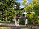 1/2-6 Bowen Street, Chatswood, NSW 2067