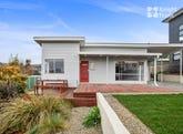 4 Derwent Avenue, Blackmans Bay, Tas 7052