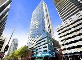 3515/220 SPENCER STREET, Melbourne, Vic 3000