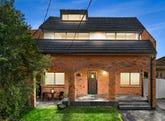 118 Napoleon Street, Sans Souci, NSW 2219