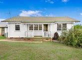 3 Aloota Street, South Bathurst, NSW 2795