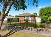 36 Granite Drive, Langwarrin, Vic 3910