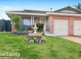 1/36 Fraser Street, Macquarie Fields, NSW 2564