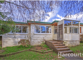 117 Old Surrey Road, Havenview, Tas 7320