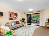 5/49-51 Griffiths Street, Fairlight, NSW 2094