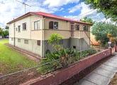 138 Princess Street, Kangaroo Point, Qld 4169
