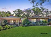 28 Turnbull Avenue, Wilberforce, NSW 2756
