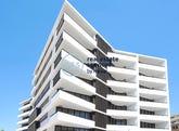 1406/18-22 Ocean Street North, Bondi, NSW 2026