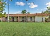 19 Tiwi Gardens, Tiwi, NT 0810