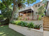 16 Goodchap Road, Chatswood, NSW 2067