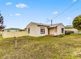 49 Boandik Terrace, Mount Gambier, SA 5290