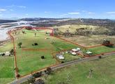 10282 Tasman Highway, Little Swanport, Tas 7190