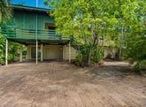 68 Annaburroo Crescent, Tiwi, NT 0810