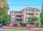 50/8-10 Fourth Avenue, Blacktown, NSW 2148