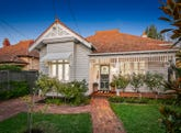 42 Victoria Road North, Malvern, Vic 3144