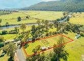 Warm Springs Road, Kimberley, Tas 7304
