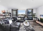 808/38C Albert Avenue, Chatswood, NSW 2067