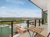 509/297 Pirie St, Adelaide, SA 5000