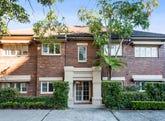 2/25 Bapaume Road, Mosman, NSW 2088