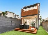 7 Mullens Street, Balmain, NSW 2041