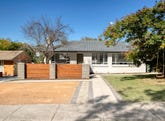 25A Port Arthur Street, Lyons, ACT 2606