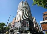 1701/280 Spencer Street, Melbourne, Vic 3000