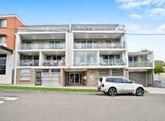 6/2 Mountford Avenue, Guildford, NSW 2161