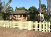 1 Rosewood Avenue, Gracemere, Qld 4702