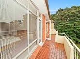 14/9-11 Ocean Street, Bondi, NSW 2026