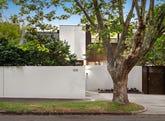 108 Sackville Street, Kew, Vic 3101