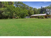 825 Maleny Stanley River Road, Wootha, Qld 4552