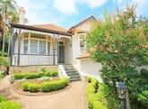 39 Shadforth Street, Mosman, NSW 2088