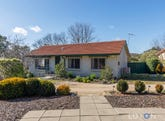 19 Blackman Crescent, Macquarie, ACT 2614