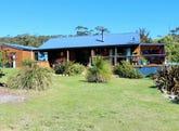 501a Binalong Bay Road, St Helens, Tas 7216