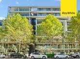 305/80 Rider Boulevard, Rhodes, NSW 2138