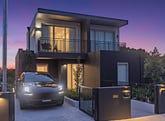 64A Mary Street, Lilyfield, NSW 2040