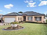 108 Queen Street, Muswellbrook, NSW 2333