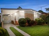 11 Anzio Avenue, Allambie Heights, NSW 2100