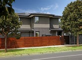 88A Mackie Road, Bentleigh East, Vic 3165