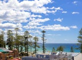634/25 Wentworth Street, Manly, NSW 2095