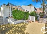 529 Darling Street, Rozelle, NSW 2039