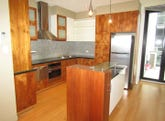46/255 Adelaide Terrace, Perth, WA 6000