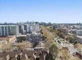 156/632 St Kilda Road, Melbourne, Vic 3000