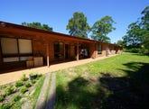 194 Annangrove Road, Annangrove, NSW 2156