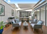 12/1 Cerretti Crescent, Manly, NSW 2095